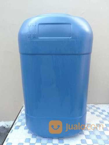 Jerigen baru 30 liter perlengkapan industri 21172483