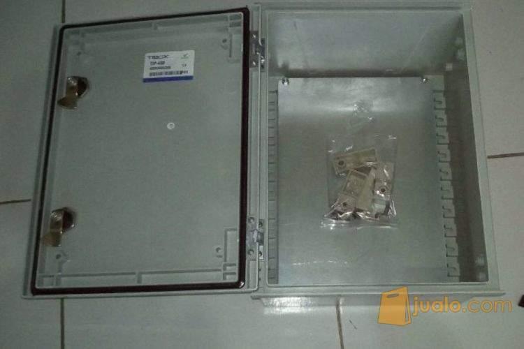 Panel box ip65 grp ti lain lain 2117823