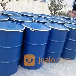 Drum minyak drum besi perlengkapan industri 21178479