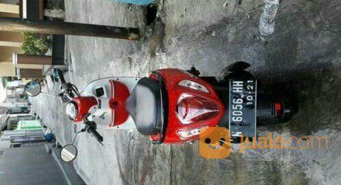 Sepeda Motor Honda Bekas Malang, Jawa Timur Jualo