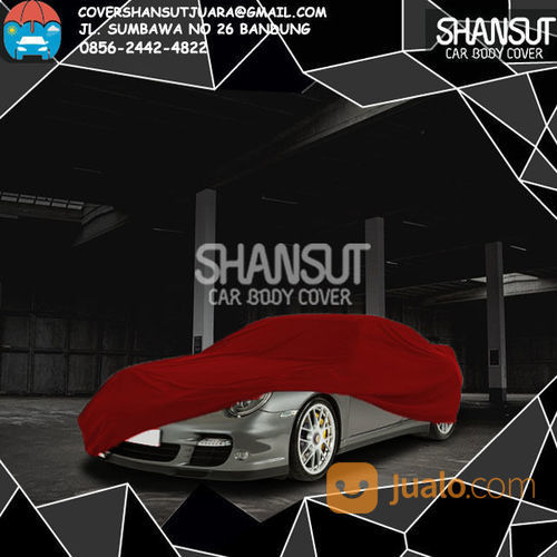 Cover mobil varian wa cover mobil 21205027