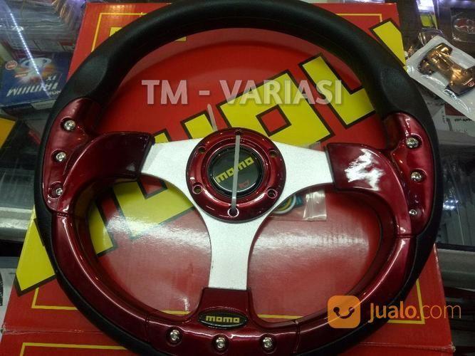 Stir racing momo 13 i stir mobil 21250727