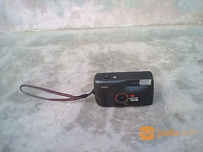 Kamera cannonmate dx lensa kamera 21263435