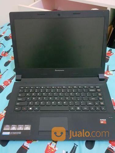 Laptop lenovo b40 45 laptop 21265815