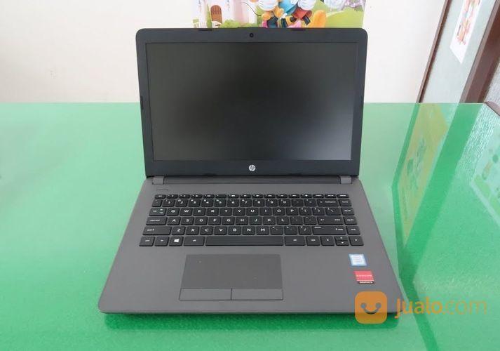 Laptop gaming hp 240 laptop 21265975