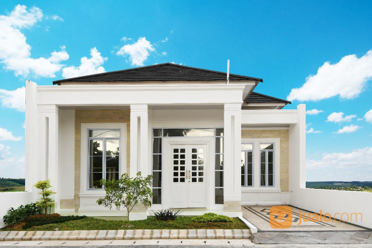 Castavia estate inve rumah dijual 21267327