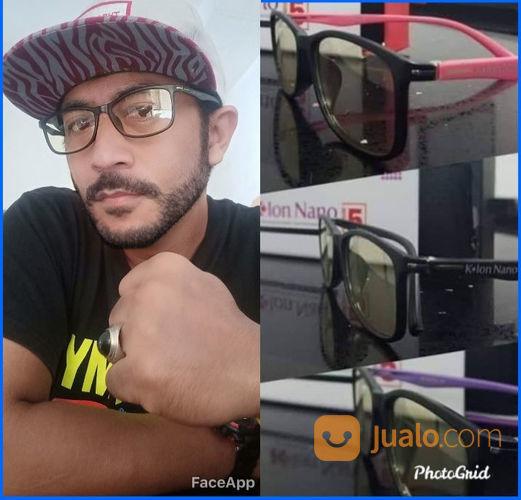 Kacamata nano premium kacamata 21275303