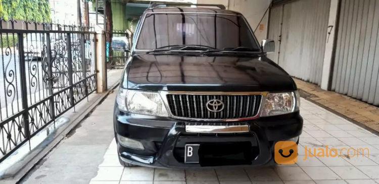 Toyota kijang lgx die mobil toyota 21295763
