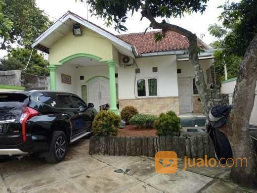 Rumah murah tanah lu rumah dijual 21305079