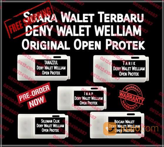 Sp tanazzul suara wal audio audio player rec 21305367