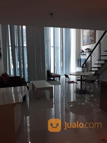 Murah apartemen soho tempat acara 21309303