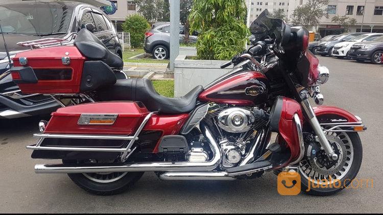Harley ultra classic motor harley davidson 21320247