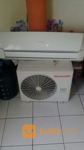 Sharp 1 pk r32 seco ac 21323731
