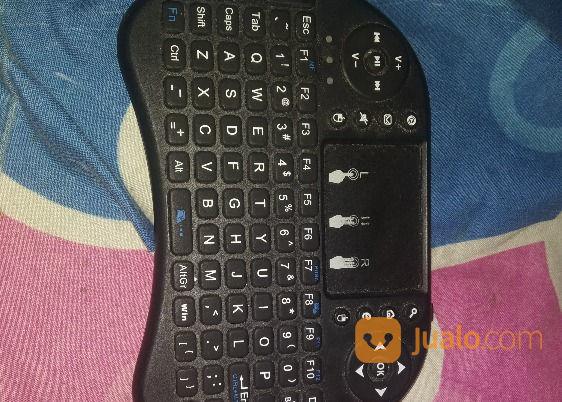 Keyboard mini smarr t perlengkapan industri 21343243