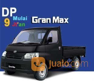 Promo september ceria mobil daihatsu 21343599