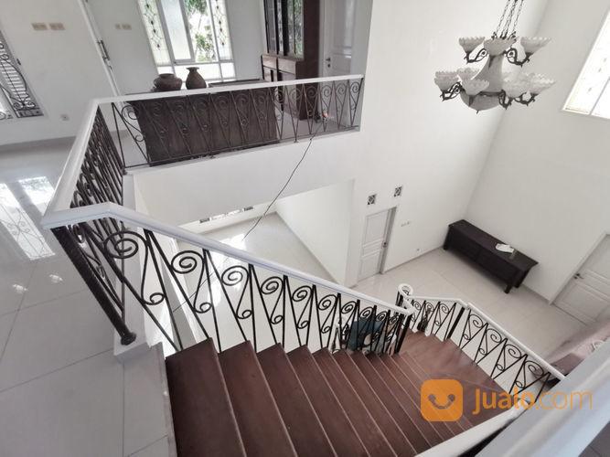 Rumah murah di daerah rumah dijual 21343815
