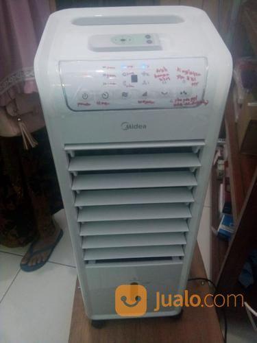 Air cooler midea lis ac 21347615