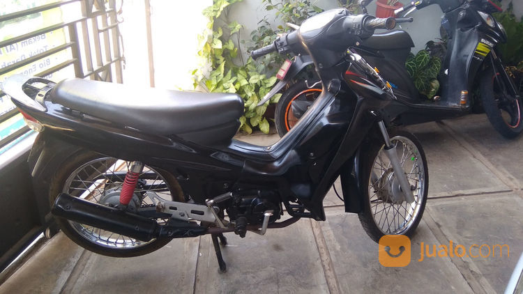 Mocin merk happy motor lainnya 21350891