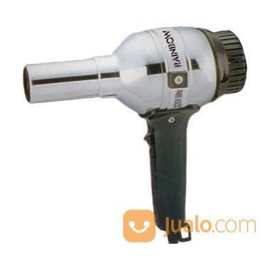 Hair dryer rambut ala alat kesehatan dan kecantikan 21360015