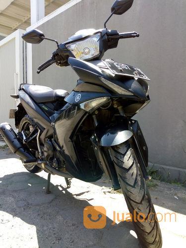 Jupiter mx king 150 h motor yamaha 21360615