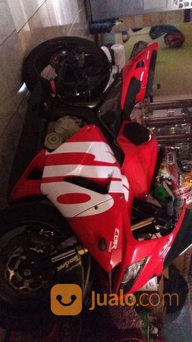 Honda cbr 600cc europ motor honda 21393343