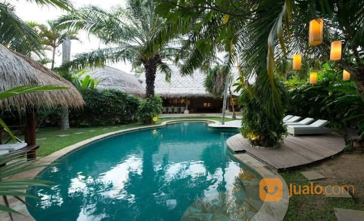 Villa komersil dikawa villa dijual 21431283