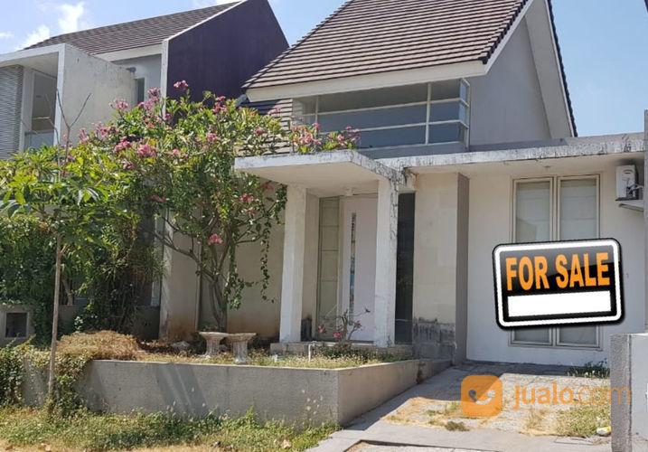 a1788 modern minimal rumah dijual 21440079