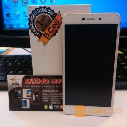 Xiaomi redmi 4a ram 2 handphone xiaomi 21448859