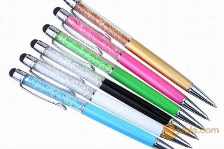Pulpen promosi stylus lain lain 2145828