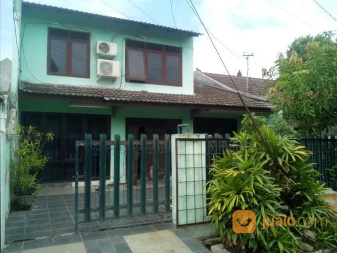 Rumah surabaya timur rumah dijual 21466619