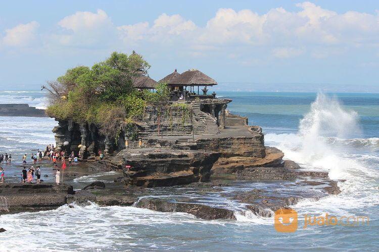 Paket Wisata Bali 4h3m