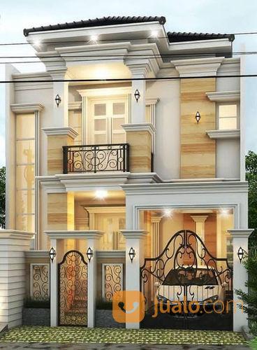 Super mewah rumah ind rumah dijual 21548503