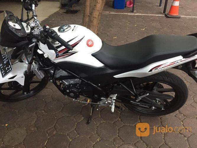 Honda cb 150 r th 201 motor honda 21567423