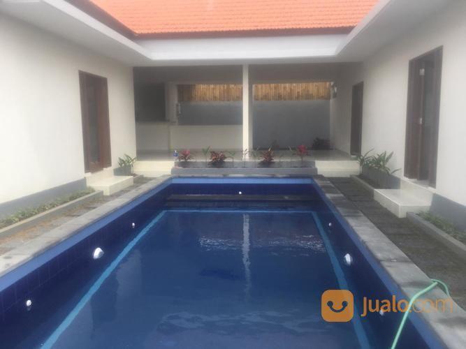 Villa baru dikawasan villa disewa 21586683