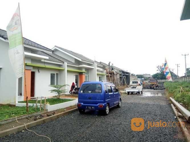 Rumah murah lokasi st rumah dijual 21593907