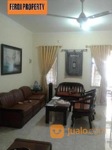 Rumah rapi siap huni rumah dijual 21615507