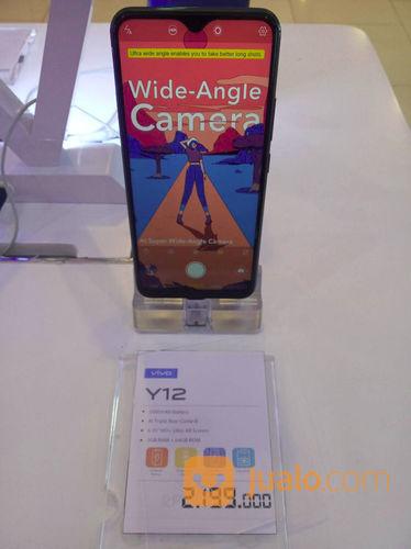 Hp vivo y12 bisa dici handphone lainnya 21636667