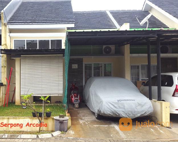 Rumah minimalis di se rumah dijual 21641879