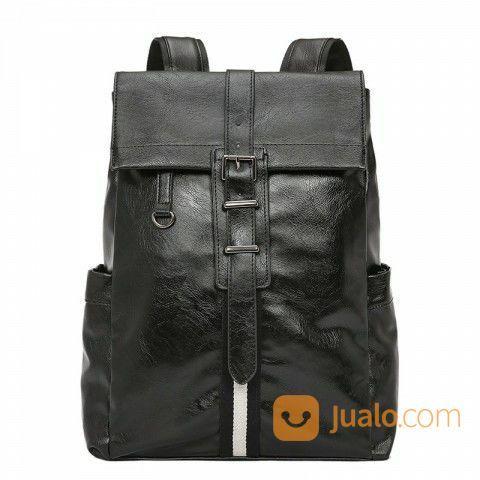 Tas ransel backpack pria 21668123