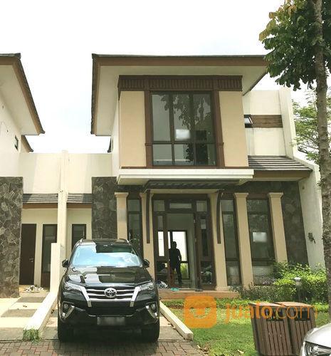 The avani cluster ana rumah dijual 21686391