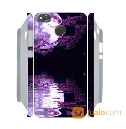 Custom case 3d for xi casing handphone 21690139