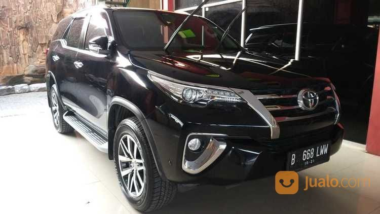 Toyota fortuner vrz a mobil toyota 21691039