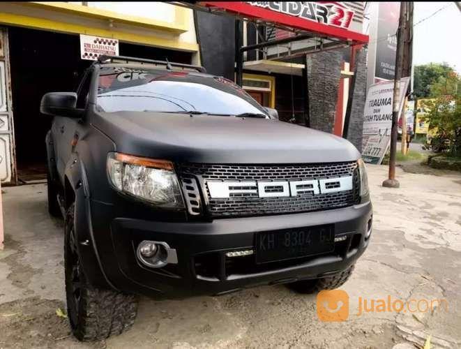Ford ranger 2 2 dc m mobil ford 21691239