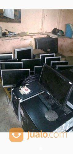 Dicari komputer bekas komputer desktop 21763195