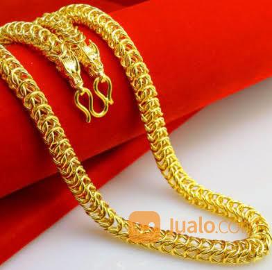 Terima periasan emas perhiasan 21765995