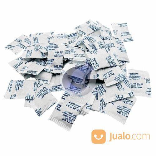 Silica gel surabaya perlengkapan industri 21778815
