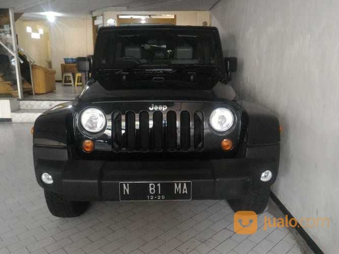 Jeep wrangler 3 8 rub mobil jeep 21807287