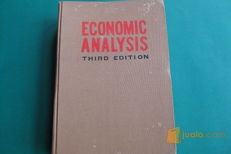 Economic text books f buku ekonomi bisnis 2183323