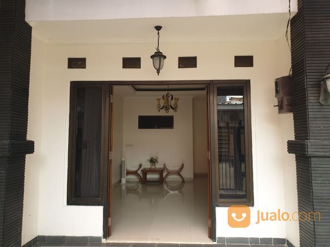 Rumah minimalis rumah disewa 21880727