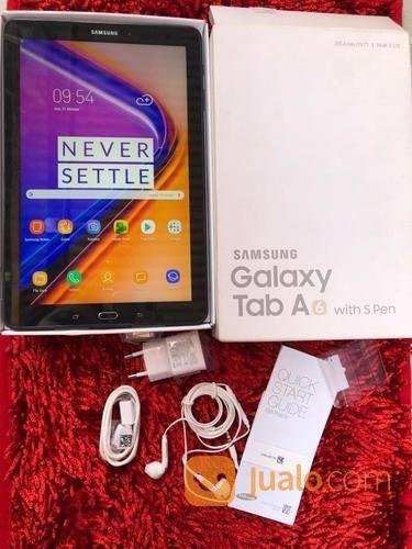 Samsung galaxy tab a6 handphone samsung 21897719